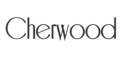 Cherwood Vloeren en Shutters