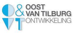 Oost & van Tilburg Ontwikkeling