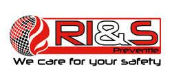 RI&S Preventie