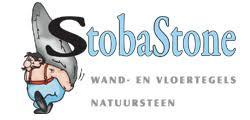 Stobastone Wand- en Vloertegels Natuursteen