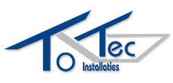 ToTec Installaties